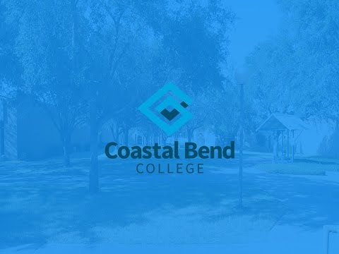 Coastal Bend College Men's Cougar Basketball - February 22, 2017
