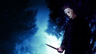 Halloween: The Shape Returns Full Movie