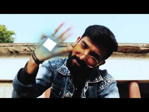 | SEEDHE PAHAD SE | MUSIC VIDEO