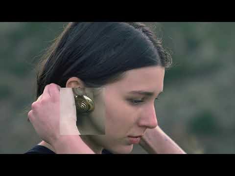 Chita - No Fue ft. CA7RIEL (Video Oficial)