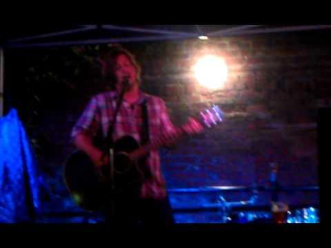 Jeff Caudill - Friday Matinee.3gp