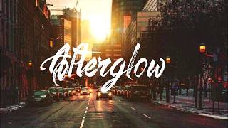 All Time Low - Afterglow Lyrics