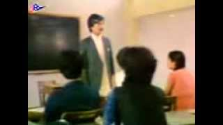 Maha jodi comedy old school
