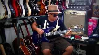 Download cecksound gitar sgr by schecter