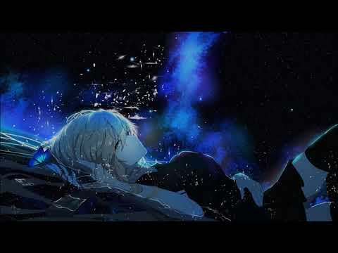 「Monster」 【Music Box Ver.】 【Meg & Dia (DotEXE Remix)】