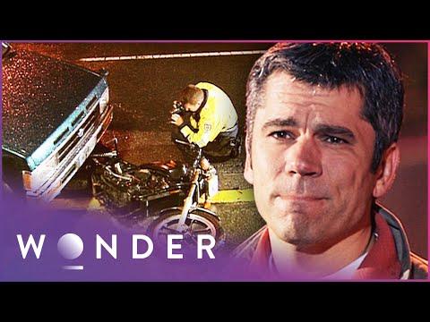 Horrific Crash Leaves Just One Survivor | Accident Investigator S1 EP4 | Wonder