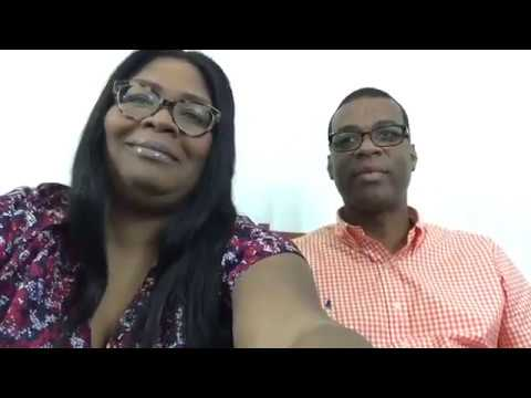 Is Your Marriage THRIVING or DYING? Magnificent Marriages!!