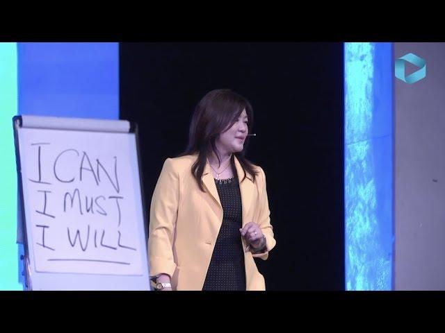 CEO Forum - Ho Chi Minh, Vietnam