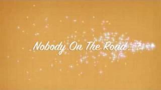 Boys Of Summer - The Ataris (Lyrics)