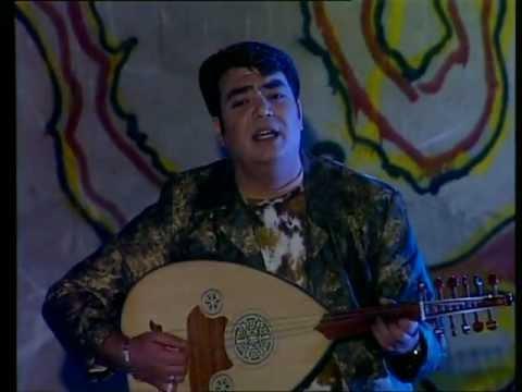 "Revan Habiloglu ""Yaniram"" (the Original Version)"