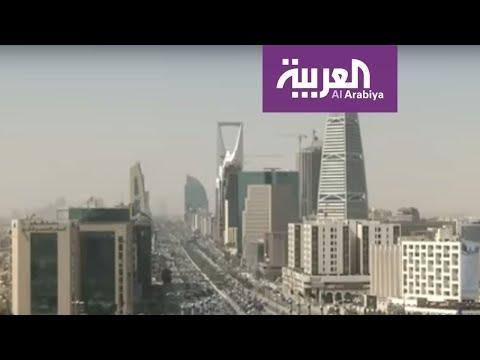 الرئيس العراقي يزور السعودية غدا  - نشر قبل 3 ساعة