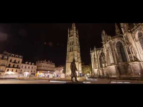 Bordeaux Drone Video Tour | Expedia