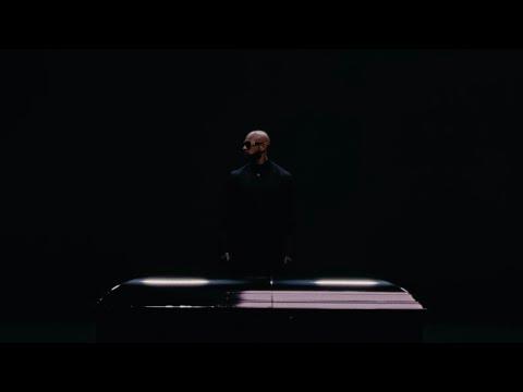 Booba - RST (clip officiel)