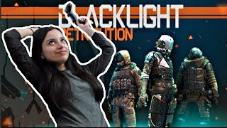 THIS GAME IS RIGGED riggity | Blacklight Retribution - Let's Play #10