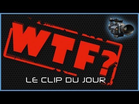 Black Ops 2 | Clip Du Jour #2 [WTF?]