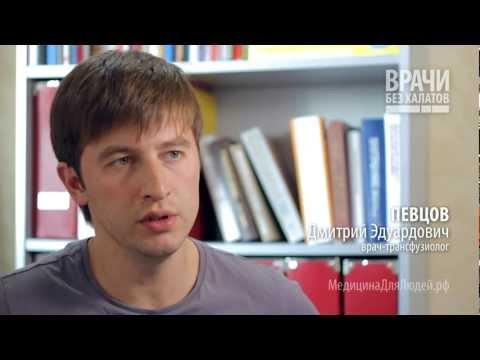 Маяковский: Как делать стихи? Автобиография