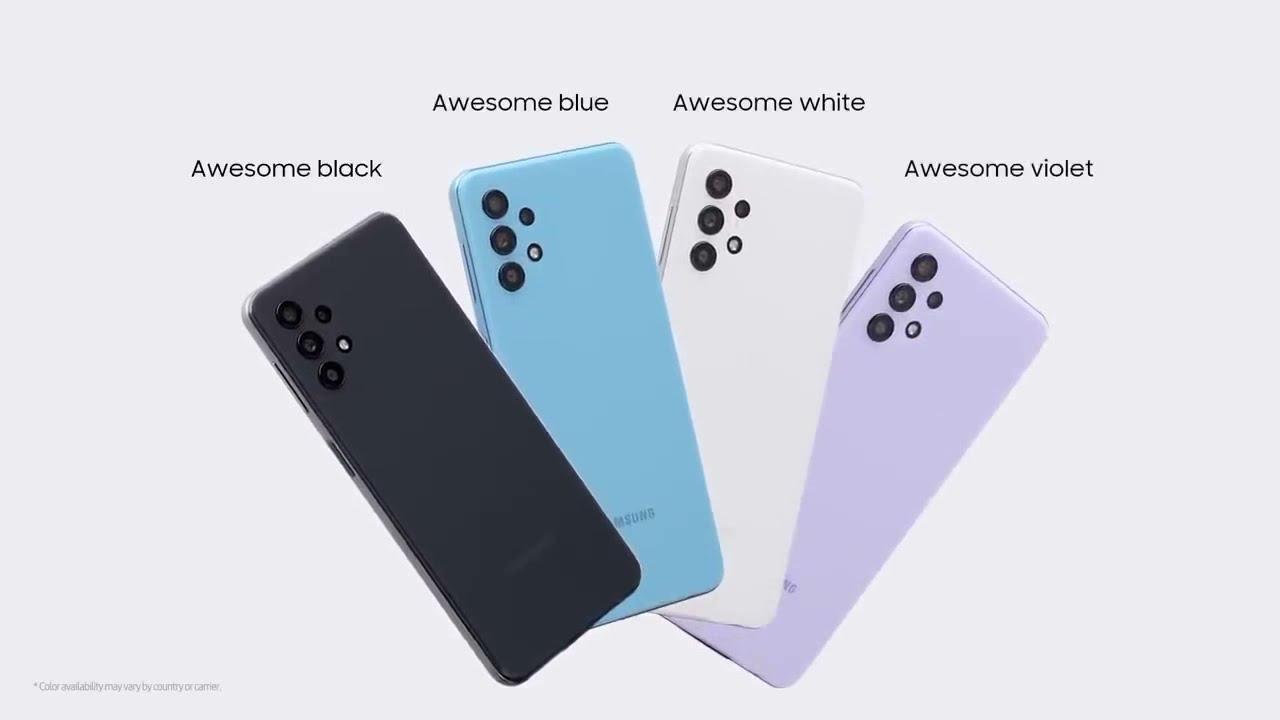Geleceğin En şaşırtıcı 5 Telefonu - iPhone Yanında Halt Etmiş...