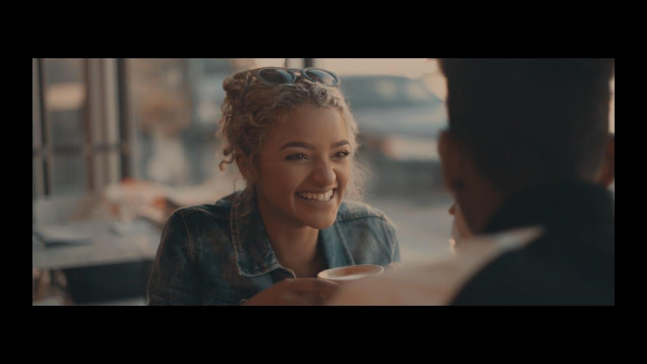 Legendury Beatz – Love At First Sight [LAFS] feat. Ceeza | Music Video