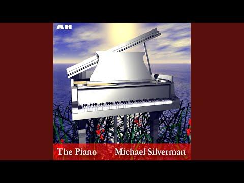 Piano Seasons, Part 1: Spring