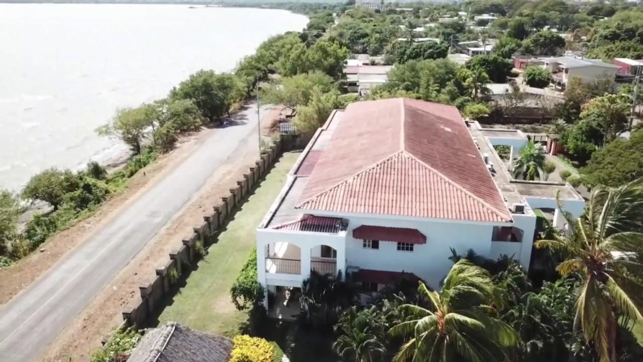 Condominium Brisas del Lago, Granada, Nicaragua