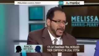 Michael Eric Dyson Claps Back At Bill O