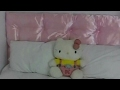Cómo hacer una cabecera de cama con cartón