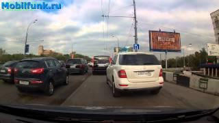 видео Видеорегистратор неолайн ринго купить