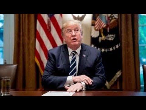The problems behind Trump's capital gains tax cut
