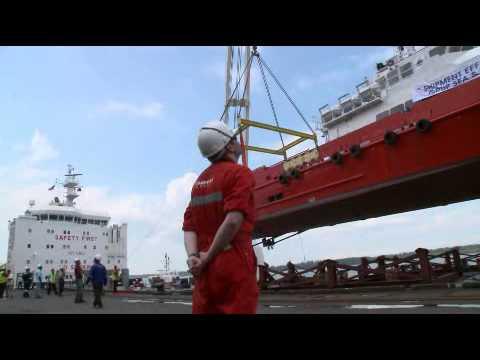 Boats Malaysia 01 2010 V4 wmv 480x270 01
