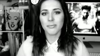 Катя Клэп Секси D