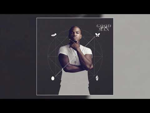 Ne-Yo - OCEAN SURE ft. Candice Boyd, Sam Hook (Official Audio)