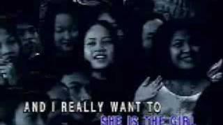 2009 Karaoke, MLTR - 25 Minutes