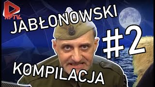 Jabłonowski Kompilacja #2