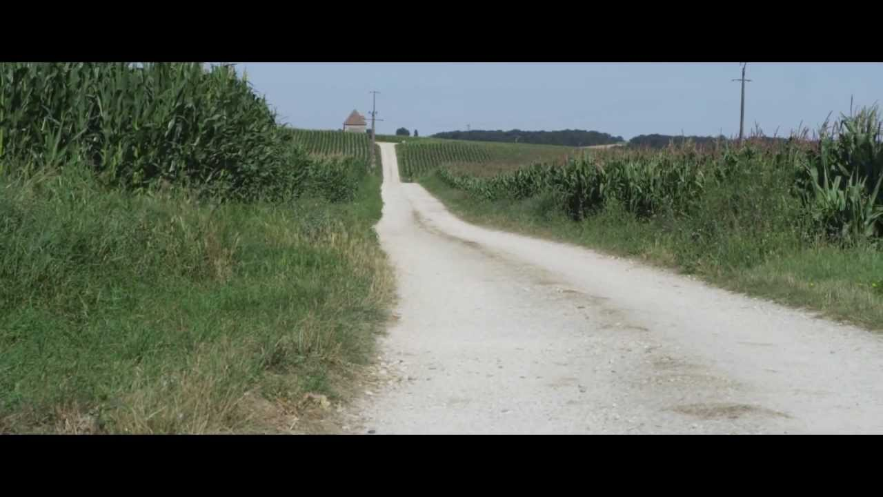 Calendrier Randonnee Pedestre Lot Et Garonne.Randonnees Office De Tourisme De Villeneuve Sur Lot