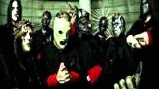 slipknot blackheart.html