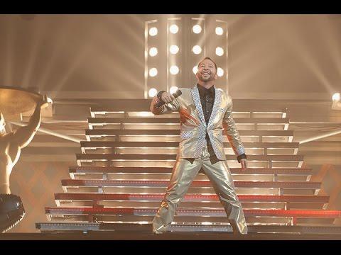 DJ BoBo  CHIHUAHUA  Dancing Las Vegas