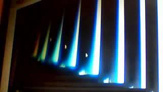 как снимать видео с вебки(, 2014-02-16T12:10:28.000Z)