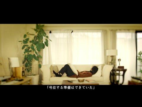 カトキット「枕元の短編集」MV2016.12.21