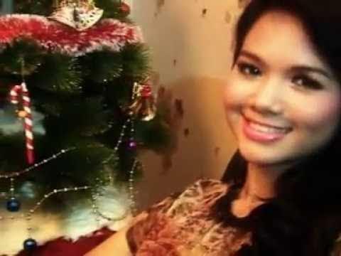 Rery Nainggolan_Yanti Tobing - Malam Sunyi Senyap_Mulyakanlah
