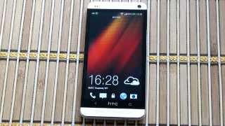 HTC ONE: секретные фишки(В этом видео мы расскажем все секреты, лучшего смартфона 2013 года - HTC ONE. Очень полезно для тех, кто недавно..., 2013-09-25T14:35:17.000Z)