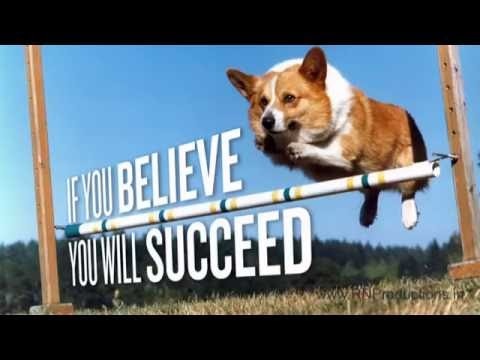 Best Motivational videos for success – self motivation with in 2 MIN