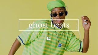 "Joyner Lucas - ""Will"" (HQ Instrumental) Reprod Ghost Beats"