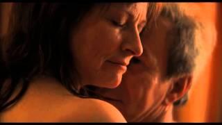 En gång om året, regi Gorki Glaser-Müller - trailer