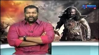 bahubali-movie---kalakeya-dialogue