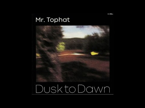 Mr. Tophat - Time Lapse feat Noomi