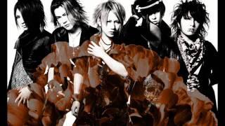 Banda: ナイトメア Nightmare Música: trauma Album: VERMILION. Gravad...