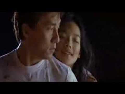 Gorgeous (Jackie Chan & Shu Qi)