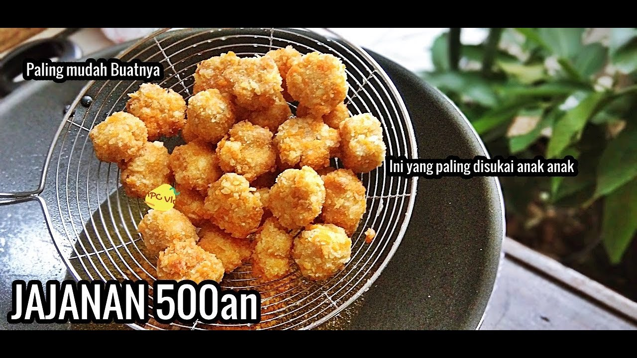 74 Gambar Ayam Untuk Anak Sd HD