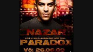Nazar - intro.flv