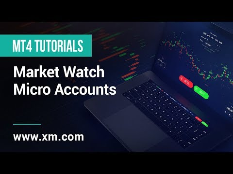 xm.com---mt4-tutorials---market-watch-/-micro-accounts